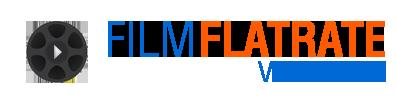 Film Flatrate Vergleich 2020